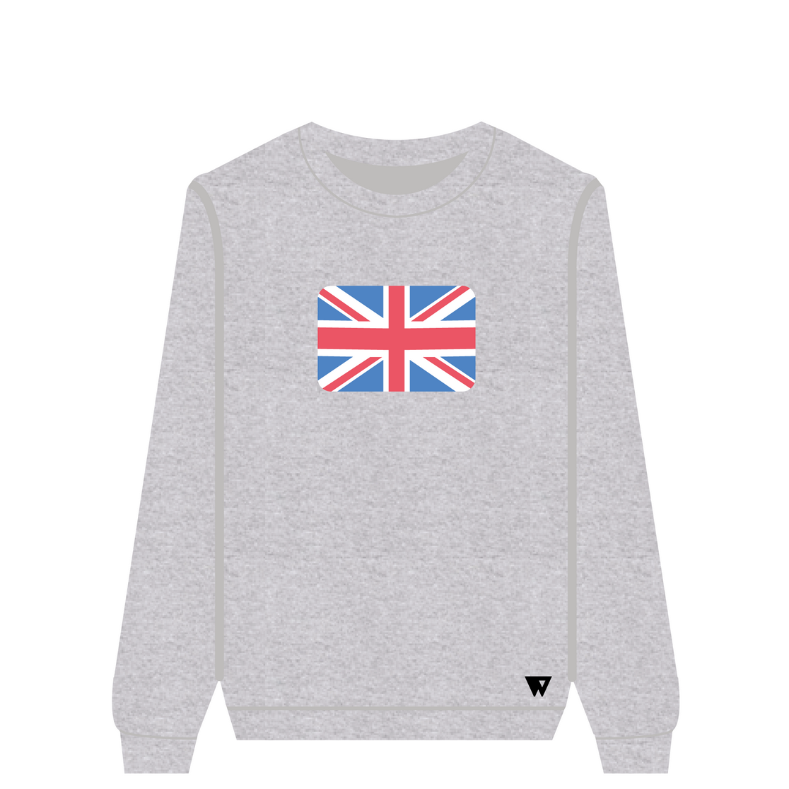 Sweatshirt Uk | Wuzzee